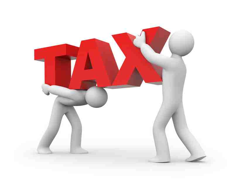 withholding tax how foreign investors benefit from itins